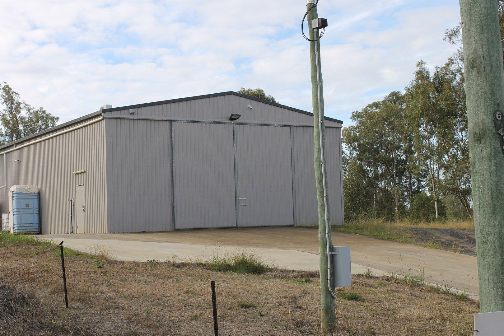 3 Habban Road, Hatton Vale QLD 4341, Image 0