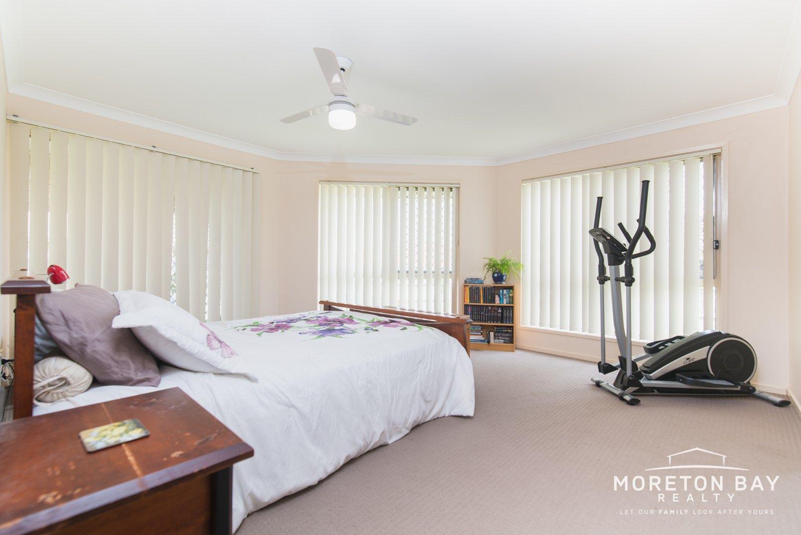 43 Coman Street, Rothwell QLD 4022, Image 0
