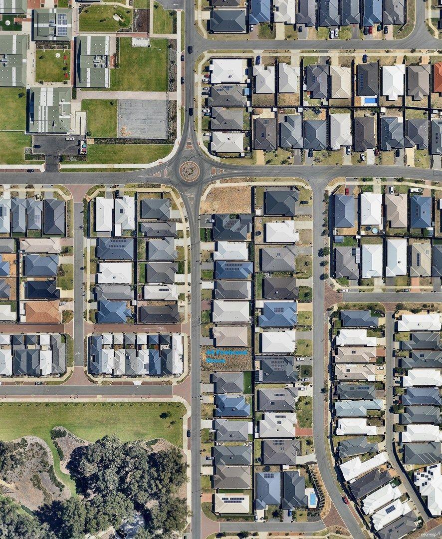 44 Firebrand Grove, Baldivis WA 6171, Image 0
