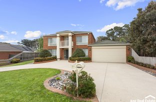 Picture of 31 Janet Bowman Boulevard, Beaconsfield VIC 3807