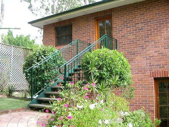 7 Mount William Street, Gordon NSW 2072, Image 1