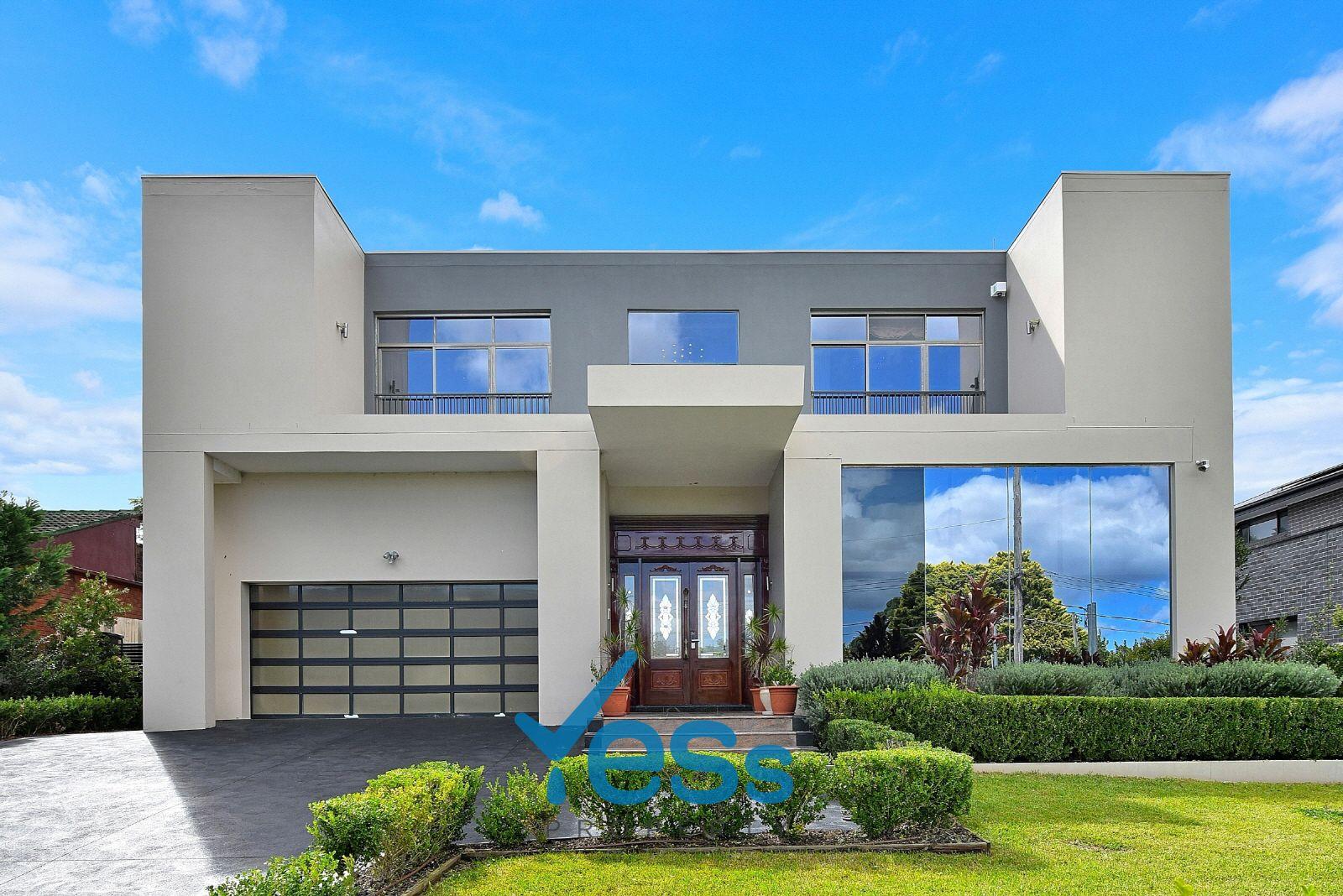 116. Bradfield Rd, Lindfield NSW 2070, Image 0