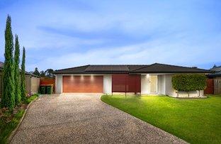 114 Summerfields Drive, Caboolture QLD 4510