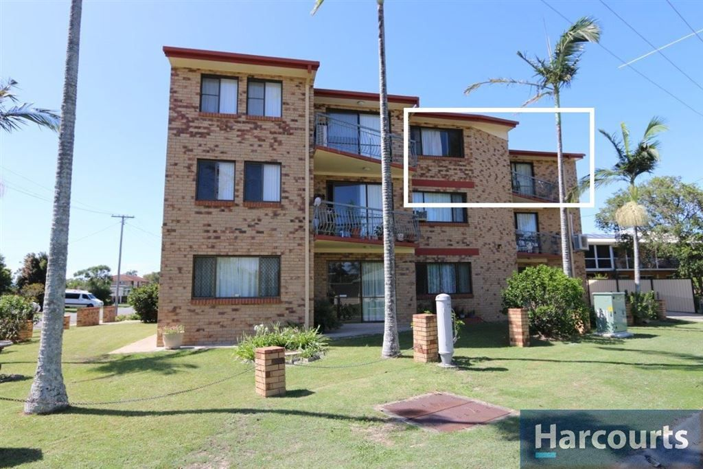 6/26 Illoura Ave, Bellara QLD 4507, Image 0