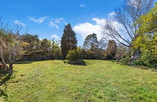 Picture of 85 Memorial Avenue, St Ives NSW 2075
