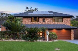 Picture of 66 Roberta Street, Tumbi Umbi NSW 2261