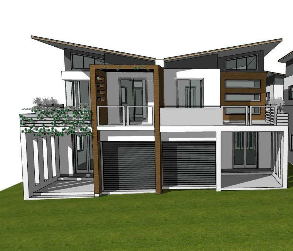 1, 41 Abercorn Street, Bexley NSW 2207, Image 0