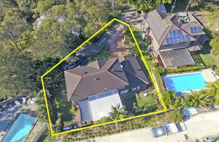 Picture of 24B Gladys Avenue, Frenchs Forest NSW 2086