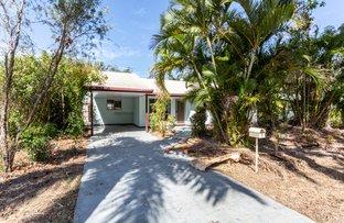 Picture of 7 Grace Avenue, Cannonvale QLD 4802