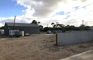 Picture of 33-35 Mudge Street, Streaky Bay SA 5680