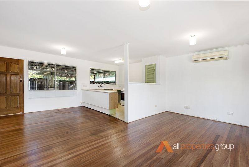 50 Alice Street, Kingston QLD 4114, Image 2