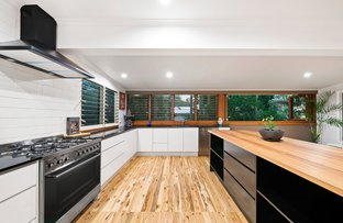 Picture of 7 Peacock Court, Coolum Beach QLD 4573