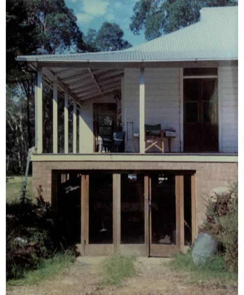 45 Byron Road, Tahmoor NSW 2573, Image 1