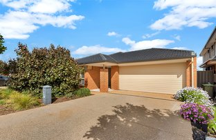 Picture of 28 St Georges Way, Blakeview SA 5114