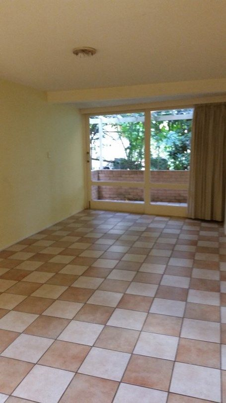 1/225 Carmody Road, St Lucia QLD 4067, Image 1