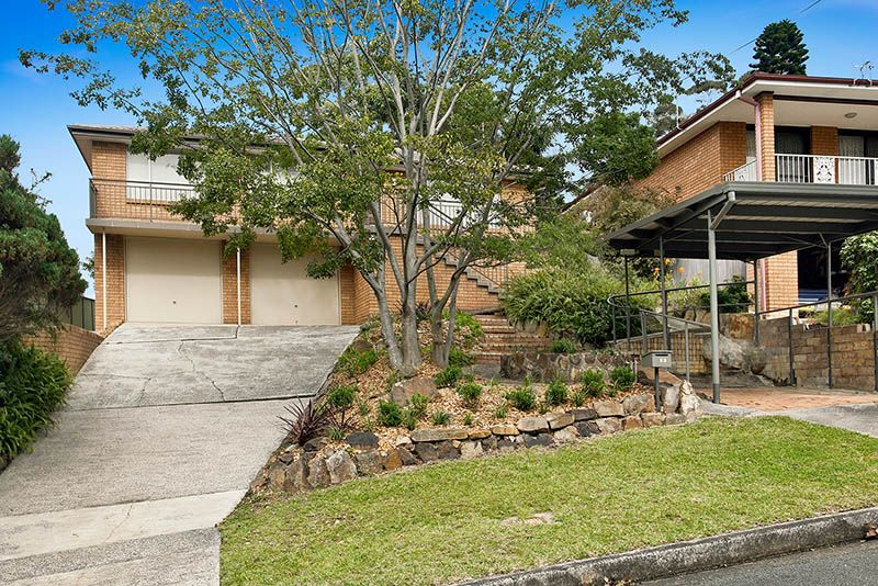 29 Gellatly Avenue, Figtree NSW 2525, Image 2