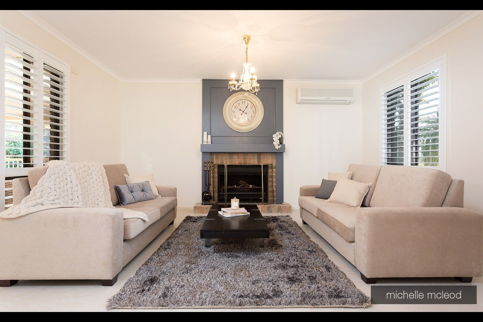 9 Diamantina Street, Chapel Hill QLD 4069, Image 1
