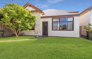 Picture of 223 McKillop Street, East Geelong VIC 3219