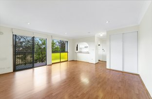Picture of 5/59 Bellevue Terrace, St Lucia QLD 4067