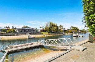 Picture of 104 Rio Vista Boulevard, Broadbeach Waters QLD 4218