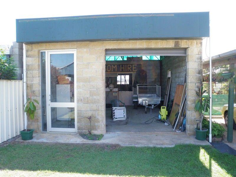 Bundaberg East QLD 4670, Image 0