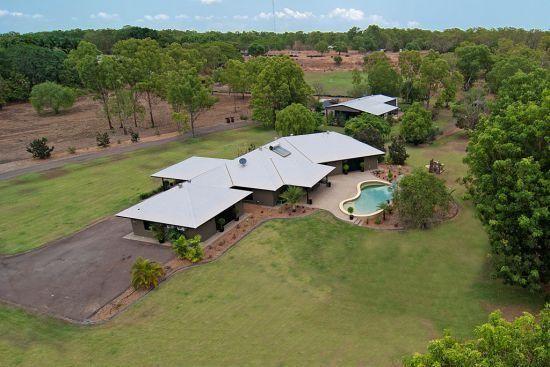 15 Benson Court, Knuckey Lagoon NT 0828, Image 0