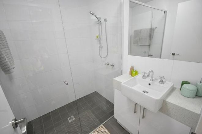 Picture of 40/16 Smith Street, SOUTH HEDLAND WA 6722