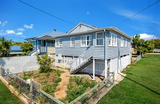 Picture of 651 Oxley Ave, Scarborough QLD 4020