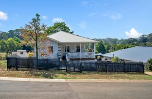 Picture of 4/219 Long Road, Tamborine Mountain QLD 4272