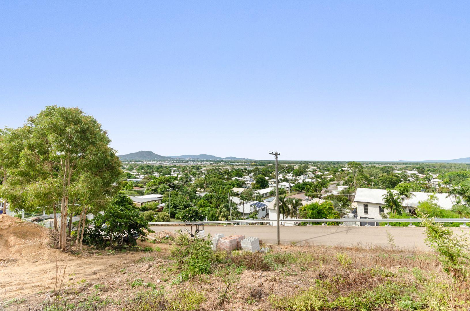 74 Glenlyon Drive, Wulguru QLD 4811, Image 2