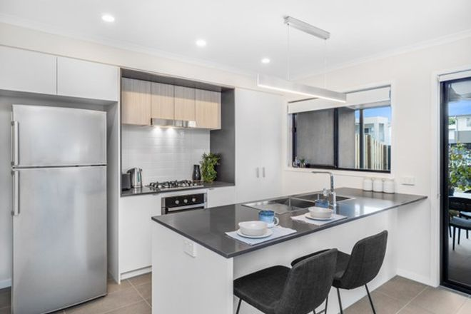 Picture of 9/11 Comer Street, COOPERS PLAINS QLD 4108