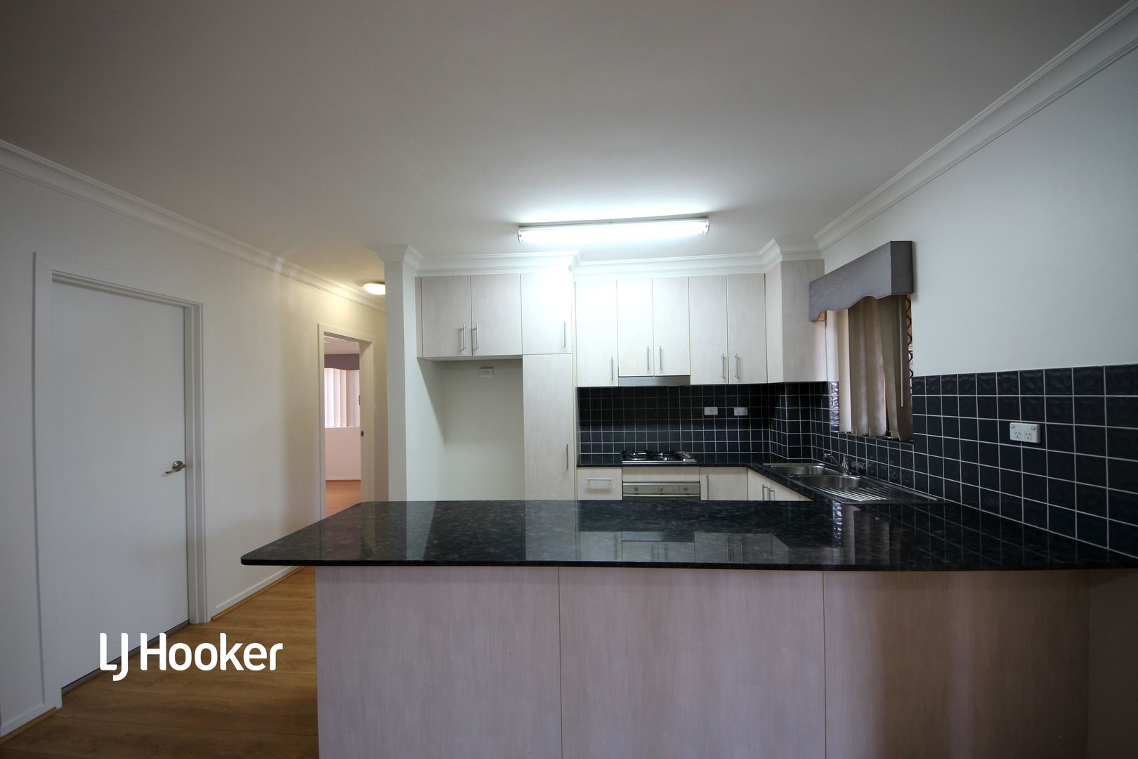 U06/38-40 Meryla Street, Burwood NSW 2134, Image 2
