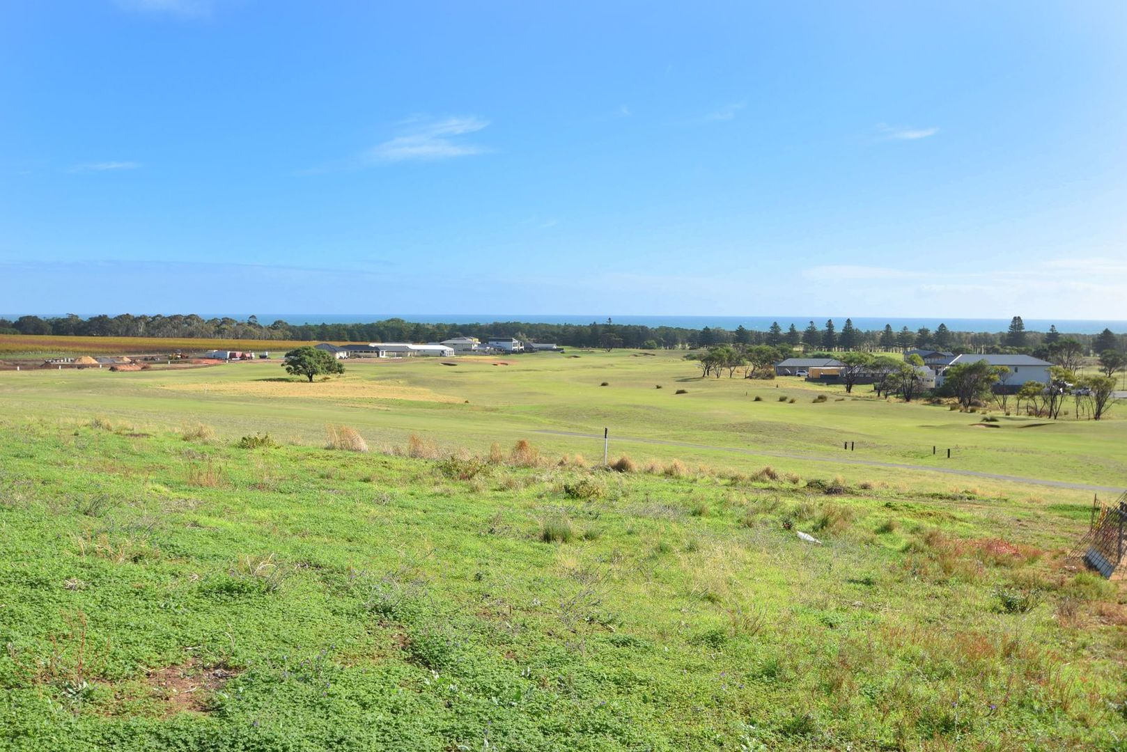37A & 37 Birkdale Street, Normanville SA 5204, Image 0