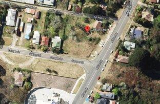 Picture of 4 Albion Street, Katoomba NSW 2780