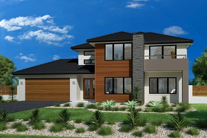 Picture of lot 1467 Seagull Vista, JINDALEE WA 6036