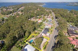 Picture of 18 Barina Avenue, Kilaben Bay NSW 2283