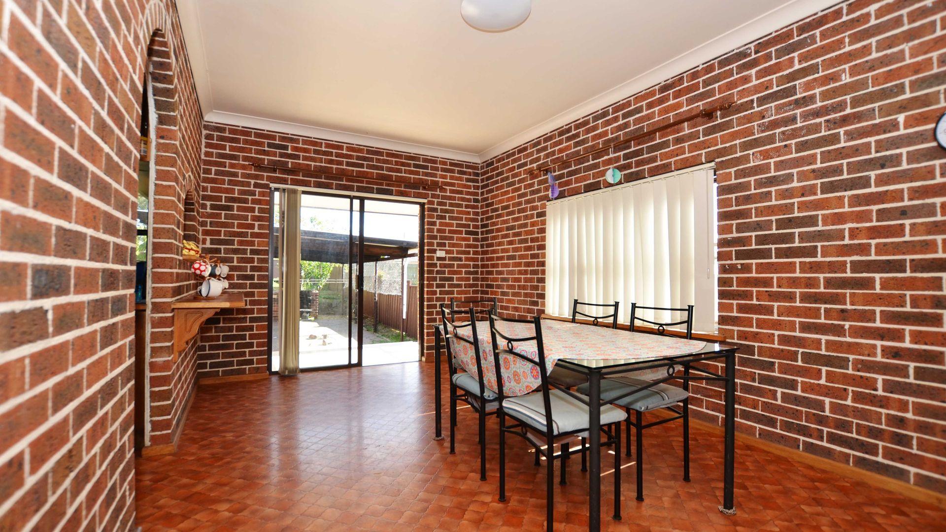 67 Patrick Street, Blacktown NSW 2148, Image 2