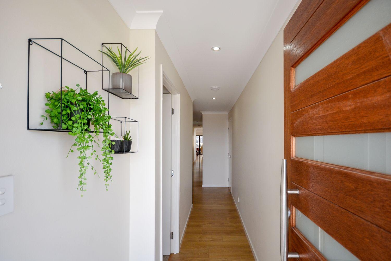12 Goldfinch Street, Redbank Plains QLD 4301, Image 1