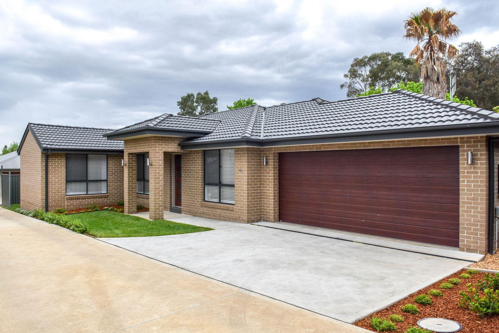 14B Frome Street, Raglan NSW 2795, Image 0