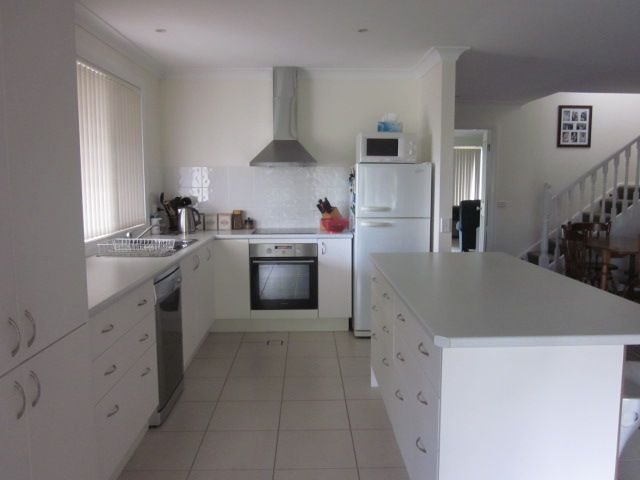 23 Chadwick Grove, Helensburgh NSW 2508, Image 0