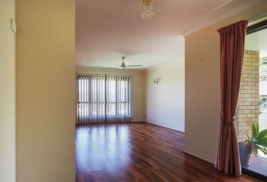 1/12 Nioka Place, Coffs Harbour NSW 2450, Image 2