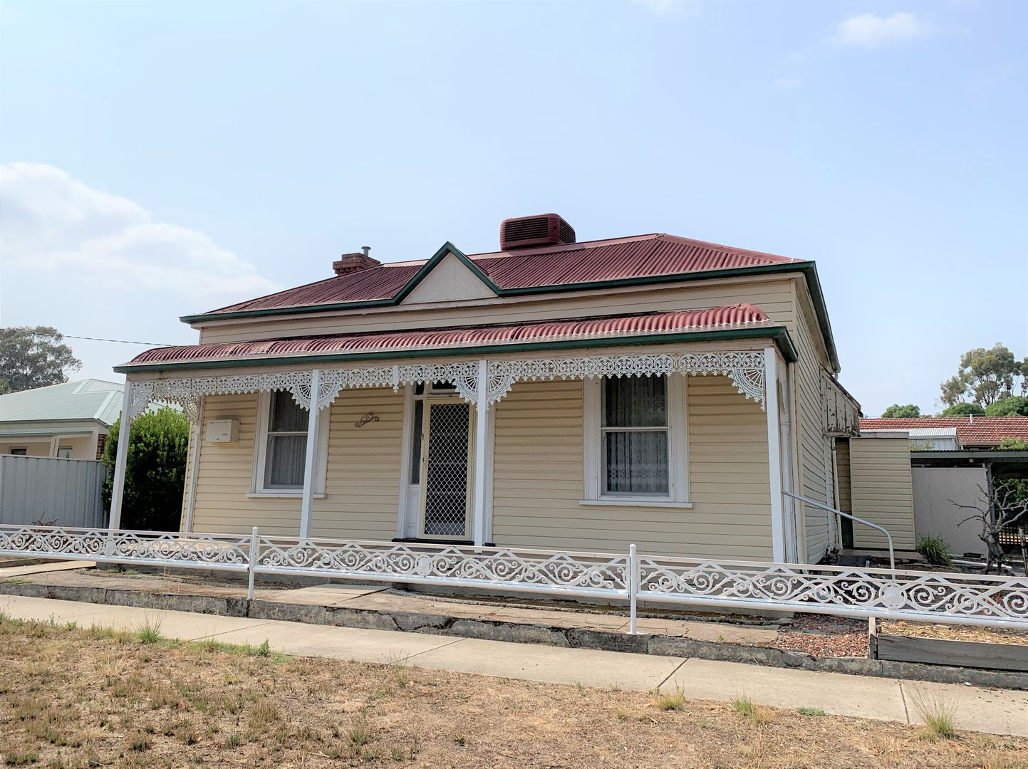 629 Hargreaves Street, Golden Square VIC 3555, Image 0