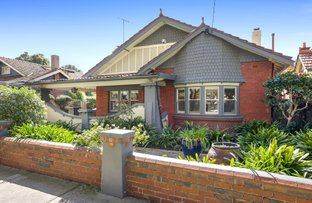 Picture of 66 Mitford Street, Elwood VIC 3184