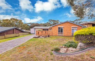 Picture of 3 Bleng Court, Flagstaff Hill SA 5159