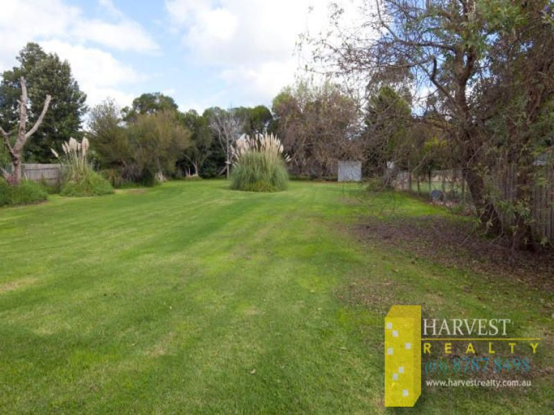 22 Darling Way, Narre Warren VIC 3805, Image 1