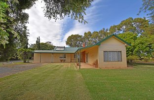 Picture of 1865 Manley Road, Kyabram VIC 3620