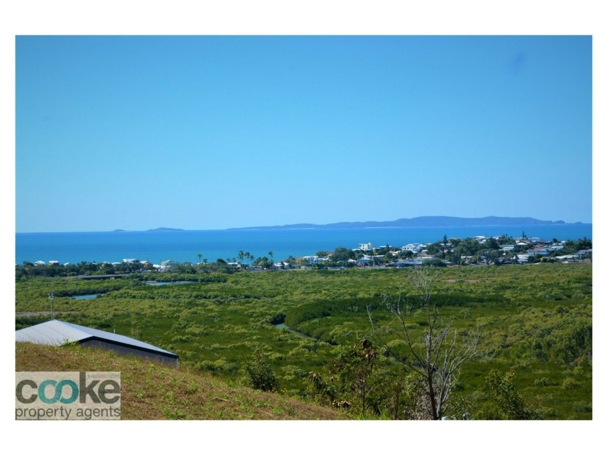 23 Naomi Drive, Taroomball QLD 4703, Image 0
