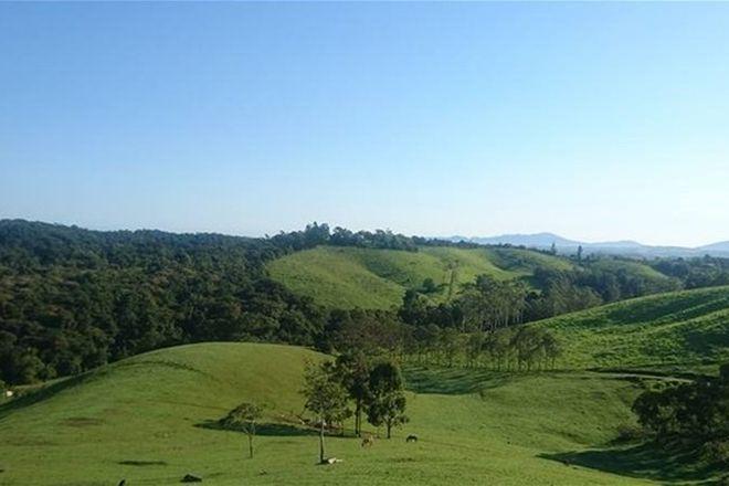 Picture of 794 Seamark Road, MALANDA QLD 4885