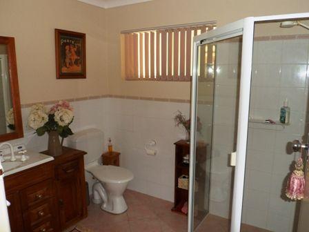 77 Ryall St, Canowindra NSW 2804, Image 1
