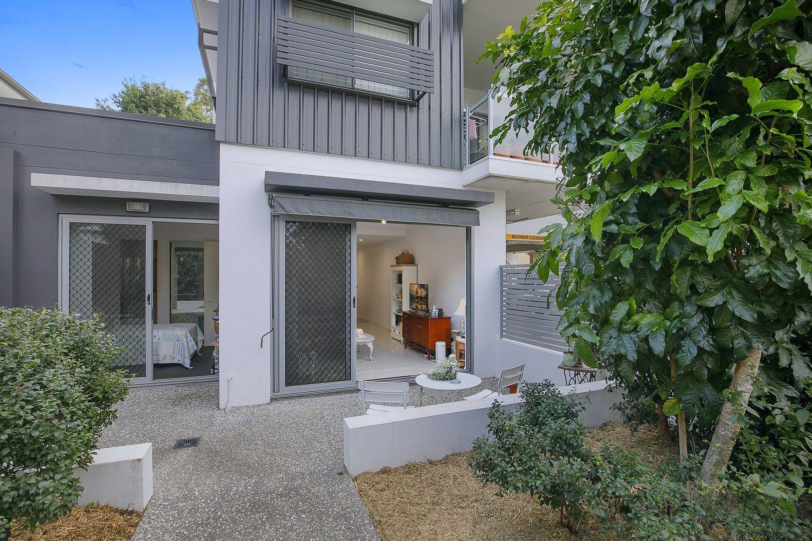1/68 Kitchener Street, Coorparoo QLD 4151, Image 1
